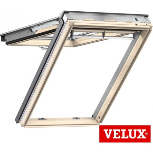 velux gpl 3050 sk06 114x118 megablach wroc aw. Black Bedroom Furniture Sets. Home Design Ideas